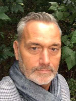 Pascal Rais, Président