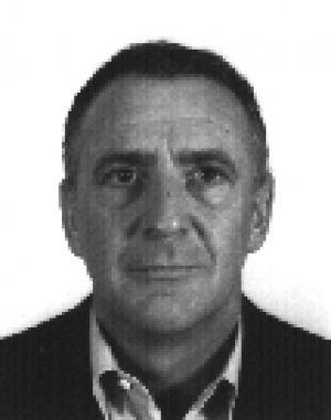 Christophe Mariétan, Secrétaire